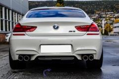 BMW-M6-foliert-LAKKBESKYTTELSESFILM-fra-HEXIS-9