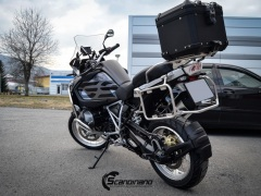 BMW-R-1250-GS-MC.-Delfoliert-i-2-farger.Satin-Dark-Grey.Matt-Diamond-Black-9