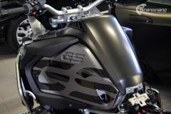 BMW-R-1250-GS-MC.-Delfoliert-i-2-farger.Satin-Dark-Grey.Matt-Diamond-Black-6