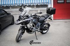 BMW-R-1250-GS-MC.-Delfoliert-i-2-farger.Satin-Dark-Grey.Matt-Diamond-Black-7