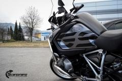 BMW-R-1250-GS-MC.-Delfoliert-i-2-farger.Satin-Dark-Grey.Matt-Diamond-Black-8