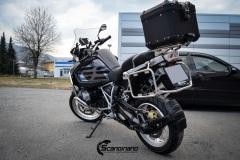 BMW-R-1250-GS-MC.-Delfoliert-i-2-farger.Satin-Dark-Grey.Matt-Diamond-Black-9