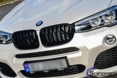 BMW X5 WHAIT-11