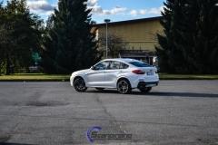 BMW X5 WHAIT-12