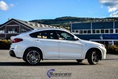 BMW X5 WHAIT-2