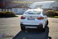 BMW X5 WHAIT-4