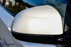 BMW X5 WHAIT-6