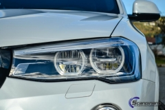 BMW X5 WHAIT-8