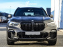 BMW X5 Helfoliert i Matt Diamond Black fra PFW