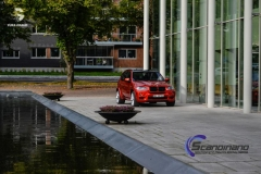 BMW-x5-helfoliert-i-red-gloss-fra-pwf-10