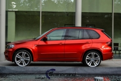 BMW-x5-helfoliert-i-red-gloss-fra-pwf-12