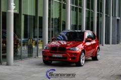 BMW-x5-helfoliert-i-red-gloss-fra-pwf-13