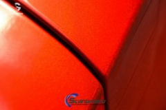 BMW-x5-helfoliert-i-red-gloss-fra-pwf-16