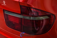 BMW-x5-helfoliert-i-red-gloss-fra-pwf-17