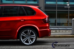 BMW-x5-helfoliert-i-red-gloss-fra-pwf-4