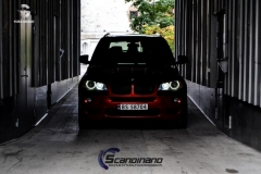 BMW-x5-helfoliert-i-red-gloss-fra-pwf-5
