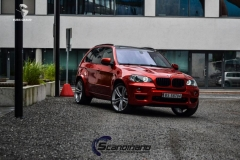 BMW-x5-helfoliert-i-red-gloss-fra-pwf-6