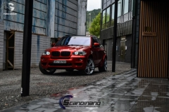 BMW-x5-helfoliert-i-red-gloss-fra-pwf-7