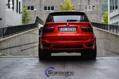 BMW-x5-helfoliert-i-red-gloss-fra-pwf-8