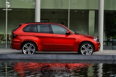 BMW-x5-helfoliert-i-red-gloss-fra-pwf-9