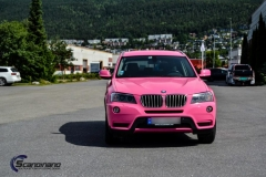 BMW-rosa-solfilm-20-fra-b-stolpe-og-bakover-2