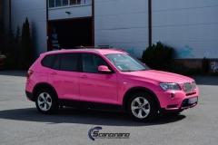 BMW-rosa-solfilm-20-fra-b-stolpe-og-bakover-3