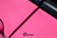 BMW-rosa-solfilm-20-fra-b-stolpe-og-bakover-5
