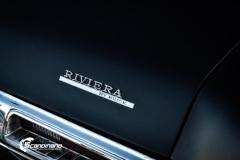 Riveria-15