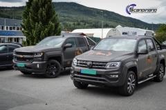 chevrolet and volkswagen foliert Scandinano_-3