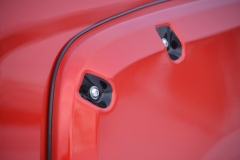 Chevrolet red foliering-10