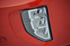 Chevrolet red foliering-3