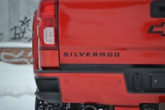 Chevrolet red foliering-7