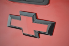 Chevrolet red foliering-8