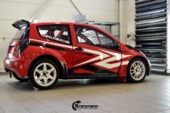 Citroën-C2-Design-2