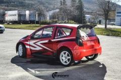 Citroën-C2-Design-3