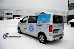 Drammen Slalamklubb bil foliering_-3