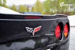 Corvette-Helfoliert-i-lakkbeskyttelsesfilm-9