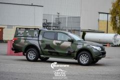 arctic-truck-scandinano-foliering-camo_-14