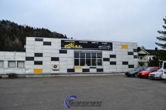 Vi-har-lagd-design-og-dekorerte-fasade-Scandinano_-10