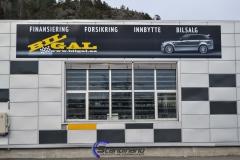 Vi-har-lagd-design-og-dekorerte-fasade-Scandinano_-11