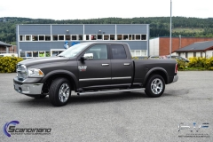 Dodge-ram-150-foliert-i-matt-black-diamand-by-pwf-3
