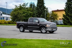 Dodge-ram-150-foliert-i-matt-black-diamand-by-pwf-7