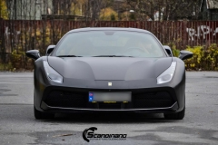 ferrari-488-foliert-i-Satin-Black-3M-Scandinano_-12