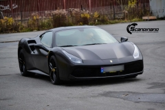 ferrari-488-foliert-i-Satin-Black-3M-Scandinano_-13