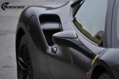 ferrari-488-foliert-i-Satin-Black-3M-Scandinano_-15