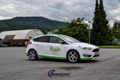 Ford-focus-foliering-dekor-4