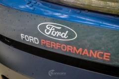 Ford-Ranger-Raptor-Helfoliert-i-lakkbeskyttelsesfilm-10
