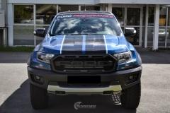 Ford-Ranger-Raptor-Helfoliert-i-lakkbeskyttelsesfilm-2