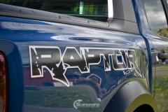 Ford-Ranger-Raptor-Helfoliert-i-lakkbeskyttelsesfilm-5