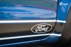 Ford-Ranger-Raptor-Helfoliert-i-lakkbeskyttelsesfilm-7